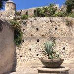 Foto de Castello Aragonese