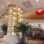 Photo of Ela Quality Resort Belek