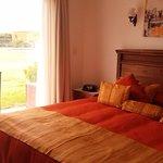 Photo of Hotelera Vegasur
