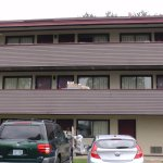 Red Roof Inn Asheville West Foto