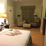 Photo de Hollywood Beach Resort Cruise Port Hotel