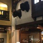 Photo de Hotel Alex Johnson Rapid City, Curio Collection by Hilton
