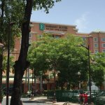 Embassy Suites by Hilton San Juan Hotel & Casino Foto