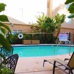 Foto de Homewood Suites by Hilton San Diego-Del Mar