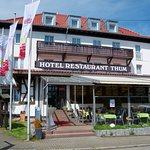 Photo of Hotel Thum
