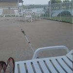 Baymont Inn & Suites Hot Springs Foto