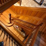 Photo de Mansion District Inn Bed & Breakfast