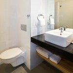 Quality Hotel Elms Photo