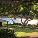 Foto de Mauna Kea Beach Hotel, Autograph Collection
