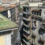 Photo of Hotel Garden Napoli
