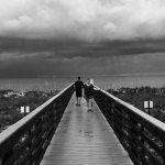 Photo de Holiday Inn Express Pensacola Beach