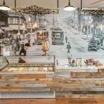 Welcome Parlour Ice Cream - North Vancouver's Ice Cream