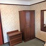 """""""modern delux room bedroom furniture!"""""""