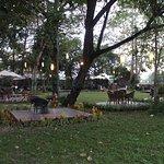 Photo de The Legend Chiang Rai