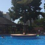 Photo of Cabau Aquasol
