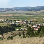 Foto de Montana ATV Adventures