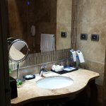 Photo de Sheraton Guayaquil Hotel