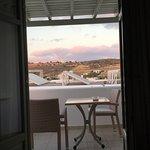 Saint Andrea Seaside Resort Image