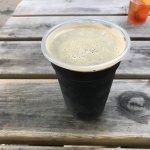 Porter Beer (very good)