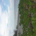 20170719_141001_Richtone(HDR)_large.jpg
