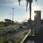Photo of Intercity Florianopolis