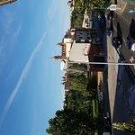 Photo of Hotel Puente Romano de Salamanca