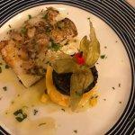 Foto de Restaurante La Tragantúa