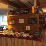 Photo of Al Sole Hotel Club Residence