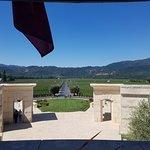 Foto de Opus One Winery