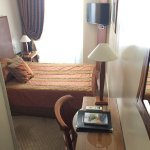 Photo de Grand Hotel des Terreaux