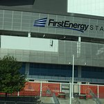 FirstEnergy Stadium Foto