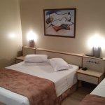 Photo of Cosmos Hotel