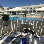 Photo of Blanco Hotel Formentera