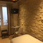Photo de Hotel de la Herse d'Or