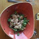 Photo of The Kitchen Brasserie