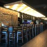 Beautiful Bar and Lounge