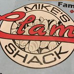 Foto de Mike's Clam Shack
