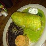 Photo of Juanito's Restaurant