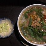 Photo of Son Hoian Restaurant