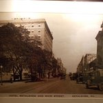 Foto de Historic Hotel Bethlehem