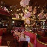 Alex Madonna's Gold Rush Steak House Foto