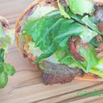 Bild från Garden of Eat'n