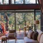 Escarpment Suite