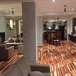 Foto de Hotel Arcangel