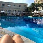 Photo of Il Campanario Villaggio Resort