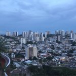 Photo of Manaus Hoteis - Millennium
