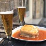Photo de Essencia Lusa Restaurante Tradicional