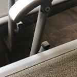 Webby Chaise