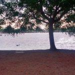 Photo of La Laguna Del Nainari
