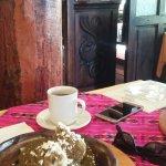 Photo of Restaurante Dona Paca